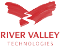 River Valley Technologies